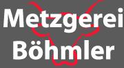 Metzgerei Böhmler