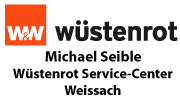 Wüstenrot Seible