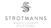 Strotmanns