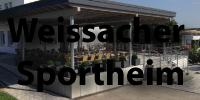 Weissacher Sportheim
